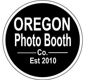 Portland Photo Booth Logo